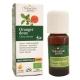 Naturesun aroms Huile essentielle Oranger doux 10 ml