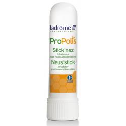 Ladrôme Stick nez inhalateur de poche 1gr