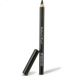 Benecos Crayon contour des yeux noir 1.13gr maquillage bio les copines bio