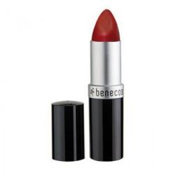 Benecos rouge à lèvres Marry me maquillage bio