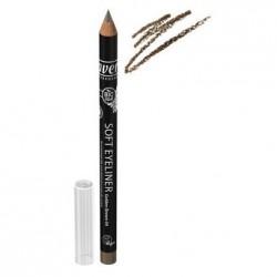 Crayon pour les Yeux Golden Brown