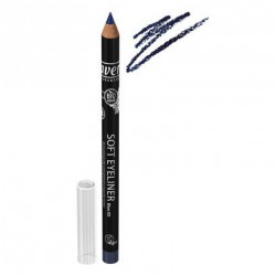 Crayon pour les Yeux Bleu