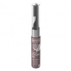 Soin Sourcils Styling Gel Hazel Blonde - 9ml