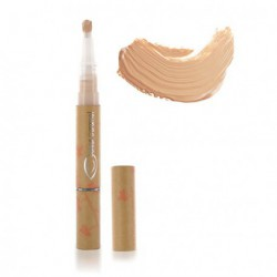 Stylo pinceau Perfect' Correction n°33 Sable Couleur Caramel maquillage bio les copines