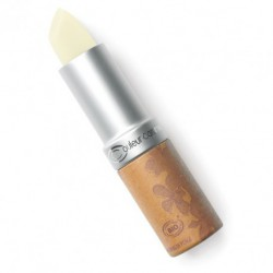 Couleur Caramel Soin des lèvres n°229 - N° 229  soin réparateur les copines bio