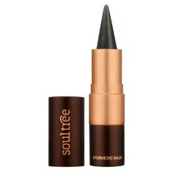 Soultree Kajal Granite Himalaya 3gr maquillage bio les copines bio