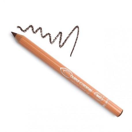 Crayon yeux et lèvres brun n°109-1,2 gr