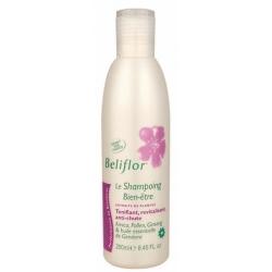 Spray Haleine fraîche menthe