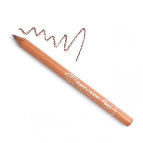 Crayon yeux et lèvres Beige n°11-1,2 gr