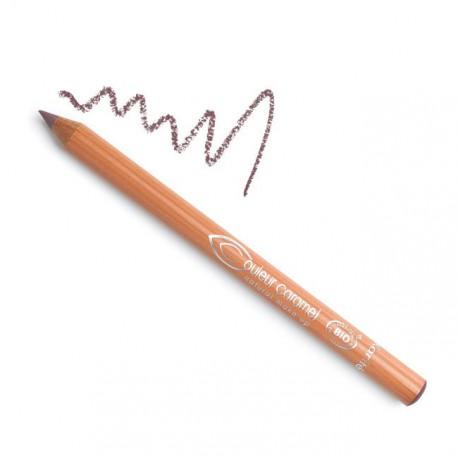 Crayons yeux et lèvres Violet n°04-1,2 gr