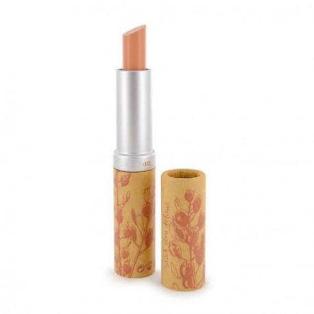 Couleur Caramel Stick zéro défaut 2.3 g maquillage bio les copines
