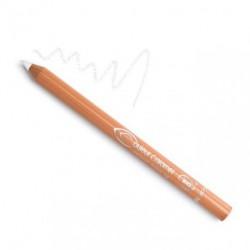 Crayon yeux Blanc n°116-1,2 gr