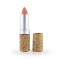 Couleur caramel Stick protecteur lèvres SPF30 n°303 Beige orangé 3.5 g maquillage bio