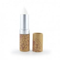 Couleur Caramel Stick protecteur lèvres SPF 30 n°301 Naturel 3.5 g maquillage bio les copines