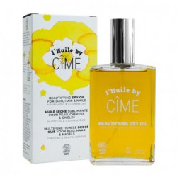 Huile by Cîme 100ml