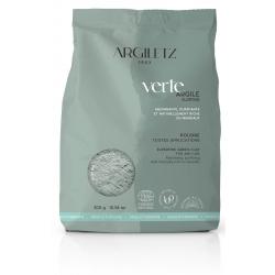 Argiletz Argile Verte Surfine 300 gr argilothérapie les copines bio