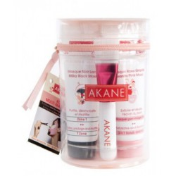 Trousse Multi Masking Bio Akane-