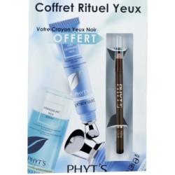 Coffret Rituel des Yeux Phyt's