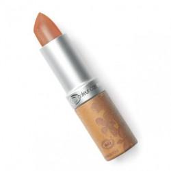 Rouge à lèvres nacré Brun Rosé n°210-3,5 gr