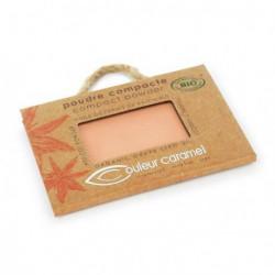 Poudre compacte Beige Orange n° 04-7 g