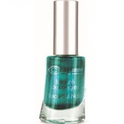 Couleur Caramel Vernis a Ongles 04 Acqua maquillage vegan