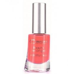 Couleur Caramel Vernis à Ongles 05 Rosa maquillage vegan les copines bio
