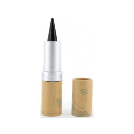 Couleur Caramel Crayon Khôl Kajal N°315 Noir 4 gr maquillage bio les copines bio