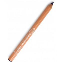 Couleur caramel Crayon Yeux et Lèvres n°42 Velours 4 gr maquillage bio les copines