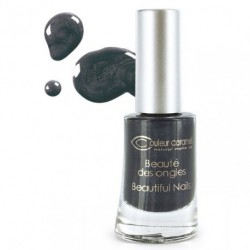 Vernis à ongles n° 37 Chicissime -8 ml
