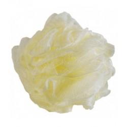 Avril beauté cosmétique Fleur de douche beige