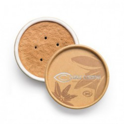 Fond de teint minéral n°3 Beige abricot-6 g