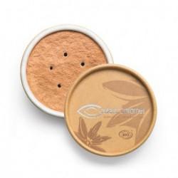 Fond de teint bio minéral n°825 Beige orangée-6 g