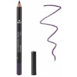 Avril cosmétique Crayon contour des yeux Figue 1gr maquillage bio