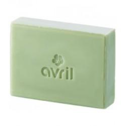 Avril cosmétique Savon de Provence Romarin 100gr cosmétique bio les copines bio