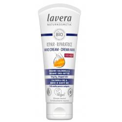 Lavera Bio Baume SOS pour les mains 50 ml Les Copines Bio