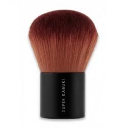 Super Kabuki Brush - Pinceau