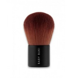 Baby Buki brush - Pinceau