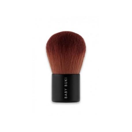 Baby Buki brush - Pinceau
