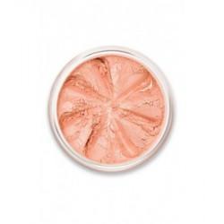 Fard à joues minéral Cherry Blossom 3.5g - Poudre compacte