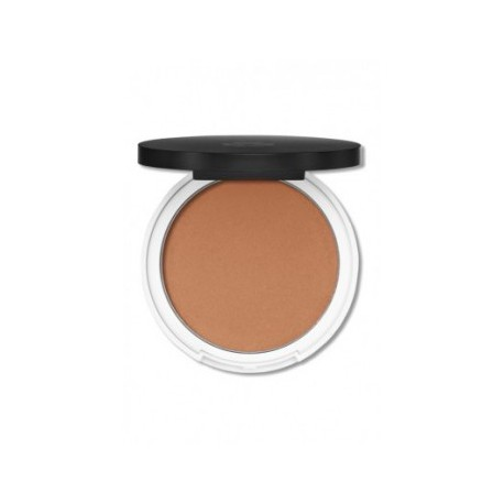 Lily Lolo Poudre Bronzante Miami Beach 7gr maquillage du teint les copines