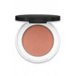 Fard à joues Just Peachy 4gr - Poudre compacte