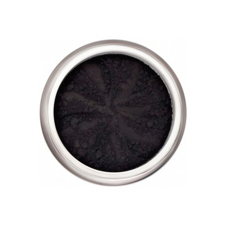 Fard à paupières minéral Witchypoo 4g - Poudre compacte