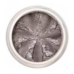 Fard à paupières minéral Gunmetal 1.8g - Poudre compacte