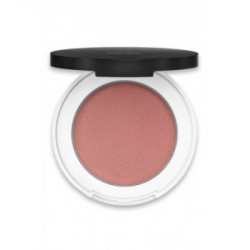 Fard à joues Burst Your Bubble Poudre compacte 4 gr