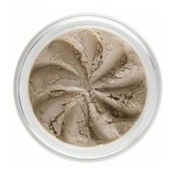 Fard à paupières minérale Vanilla Shimmer 1.5g - Poudre compacte