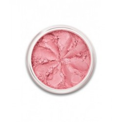 Fard à joues minéral Candy Girl 3.5g - Poudre compacte