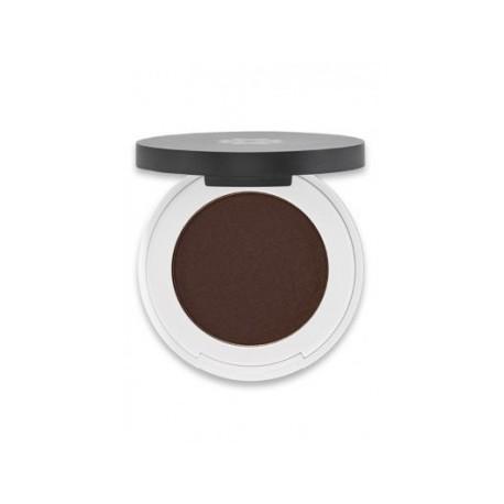 Fard à paupières I should Cocoa  2g - Poudre compacte