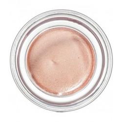Fard crème n 177 coquille - 4ml