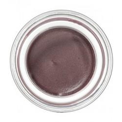 Fard crème n°179 Basalte - 4 ml