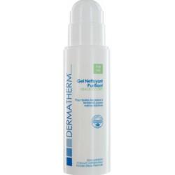 Purnet Gel nettoyant purifiant visage et corps - 150ml